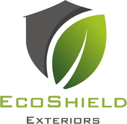 EcoShield Exteriors
