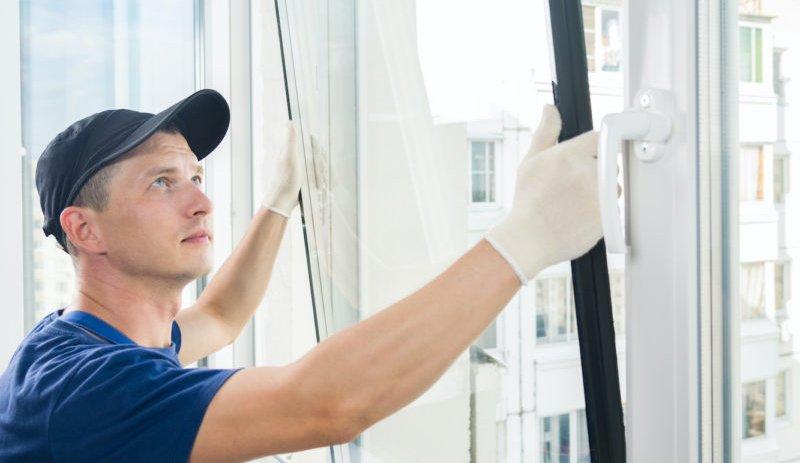 Glazing for Windows - EcoShield Exteriors