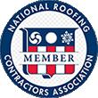 National Roofing Contractors Association - EcoShield Exteriors of Littelton