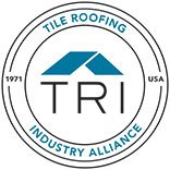 Tile Roofing Industry Alliance - EcoShield Exteriors of Littleton, CO